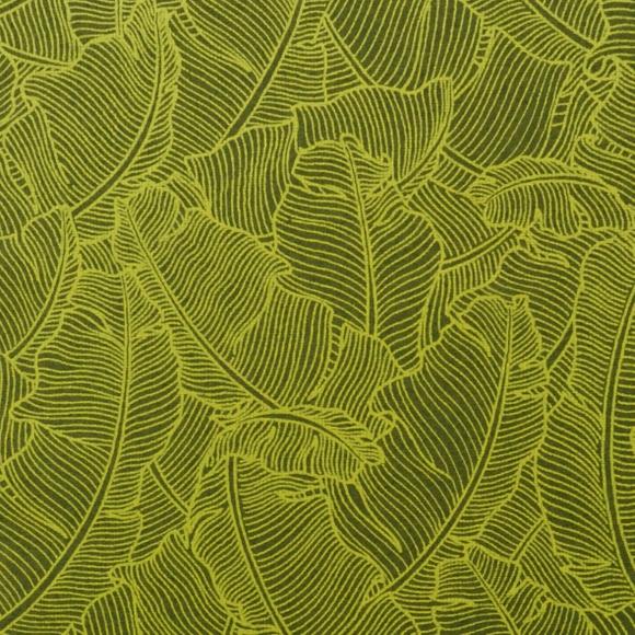 Achat en ligne Feuille de papier tropical kaki 50x70cm 100g