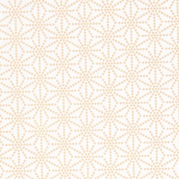 Achat en ligne Feuille de papier soleil ivoire 50x70cm 100g