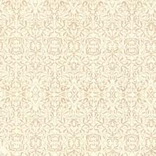 Achat en ligne Feuille décorative miniature ivoir et or 50x70cm