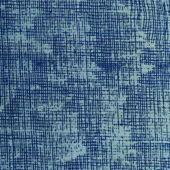 Achat en ligne Feuille de papier bleu jean 50x70cm 100g