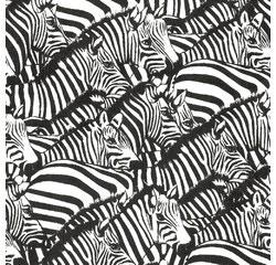 compra en línea Hoja de papel de cebra 100 gr para manualidades (50 x 70 cm)