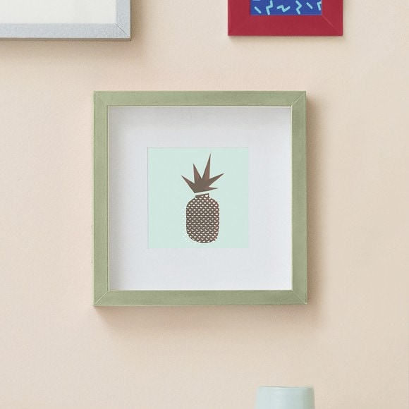 Achat en ligne Peinture en bombe relook tout satin kaki 400ml