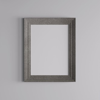 Peinture en bombe relook tout quartz gris 400ml