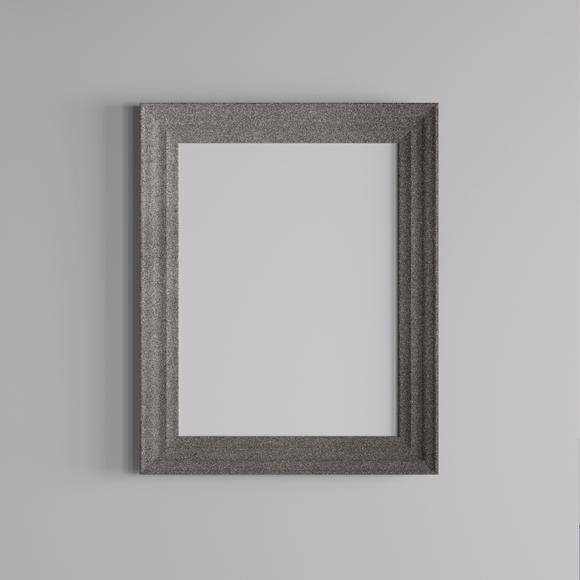 Achat en ligne Peinture aérosol Relook tout quartz gris 0,4L
