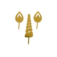 Achat en ligne Kit décor corne et oreilles licorne