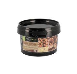 compra en línea Praliné Rocher con nueces y almendras en tarrina (200 gr)