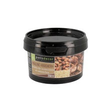 Achat en ligne Pot de praliné Rocher 200 G