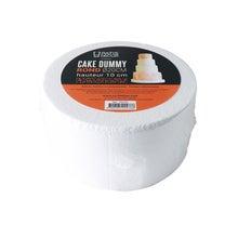 Achat en ligne Cake dummie Patisdecor diamètre D20XH10cm