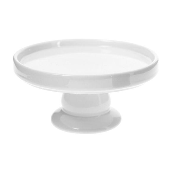 Mini présentoir à gâteau diamètre 12 cm