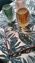 Achat en ligne Set de table jungle 30x45 cm