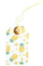Achat en ligne Marques-place ananas  en sachet de 10