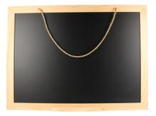 Achat en ligne Tableau ardoise cadre bois 88x66x1,5cm