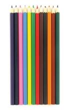 Achat en ligne Set de 12 crayons de couleurs