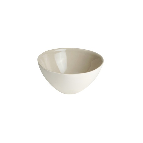 Achat en ligne Coupelle oslo mat brillant 13 cm
