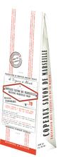 Achat en ligne Copeaux de savon de marseille 400g