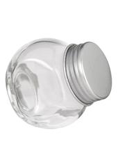 Achat en ligne Pot à bonbon en verre 5,5x5,5cm