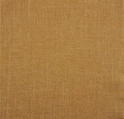 compra en línea Camino de mesa en tela de saco de arpillera (30 cm x 5 m)