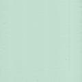 20 serviettes 33x33 cm vert tilleul