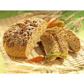 Préparation pain multicéréales bio 1kg