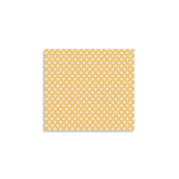 Achat en ligne Lot de 3 feuilles d'emballage alimentaire à la cire d'abeille