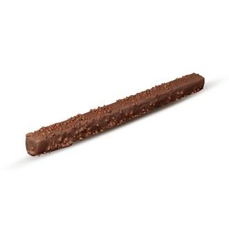 LE COMPTOIR DE MATHILDE - Guimauve chocolat au lait pétillant 70g
