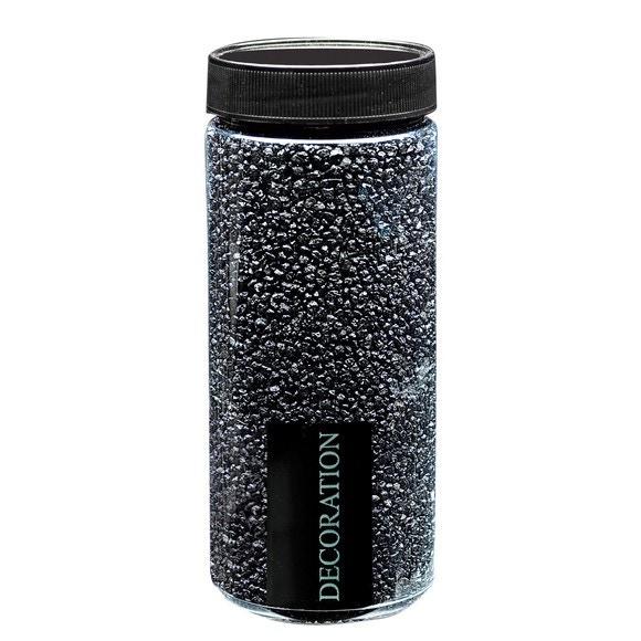 Granulat noir 750g