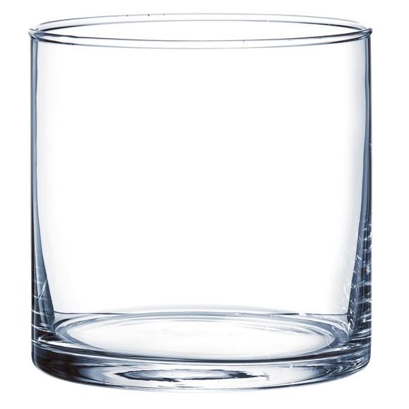 Achat en ligne Photophore cylindriqueH15xD15cm