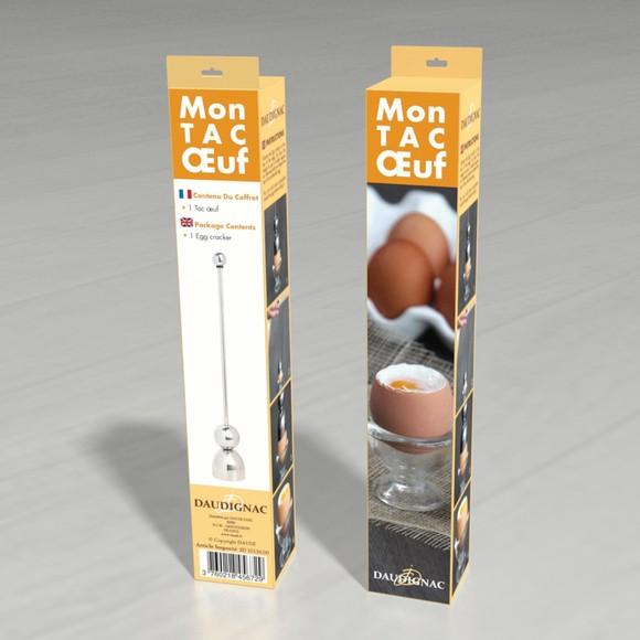 Achat en ligne Taqueur à œuf