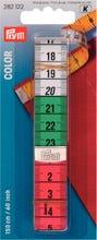 Achat en ligne Indispensables mètre de ruban 150cm