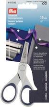 Achat en ligne Ciseaux multi-usages Titanium 13cm