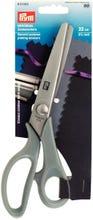 Achat en ligne Ciseaux cranteur multi-usages 20cm