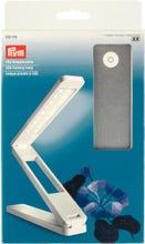 Achat en ligne Lampe pliante à LED