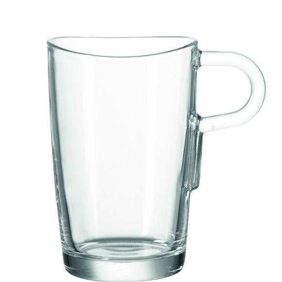 Achat en ligne Mug à thé avec anse Loop