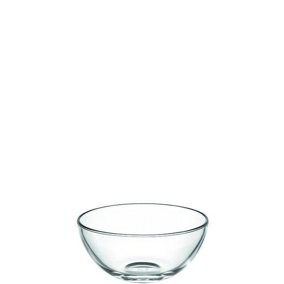 Coupe à glace en verre Cucina 14cm