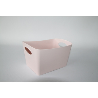 KOZIOL - Vide poche poudre Boxxx S 10,8x18,7x12,8cm