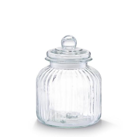 Barattolo in vetro Nostalgia, 2,8L