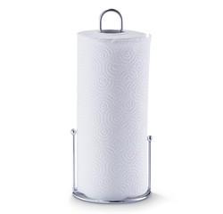 acquista online Porta rotolo di carta in acciaio inox 30 cm