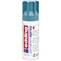 Peinture aérosol pétrole mat en spray 200 ml