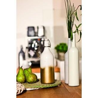 EDDING - Peinture aérosol or mat en spray 200 ml