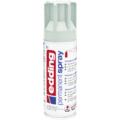 Peinture aérosol menthe mat en spray 200 ml