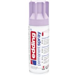 Achat en ligne Peinture aérosol lavande mat en spray 200 ml