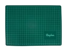Achat en ligne Indispensable Tapis de découpe vert 45x30cm