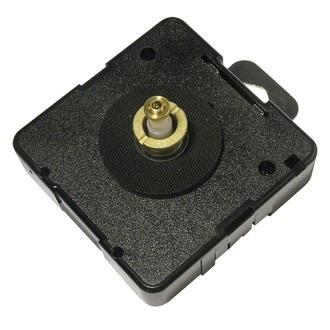 Mécanisme d'horloge à quartz 20,1mm