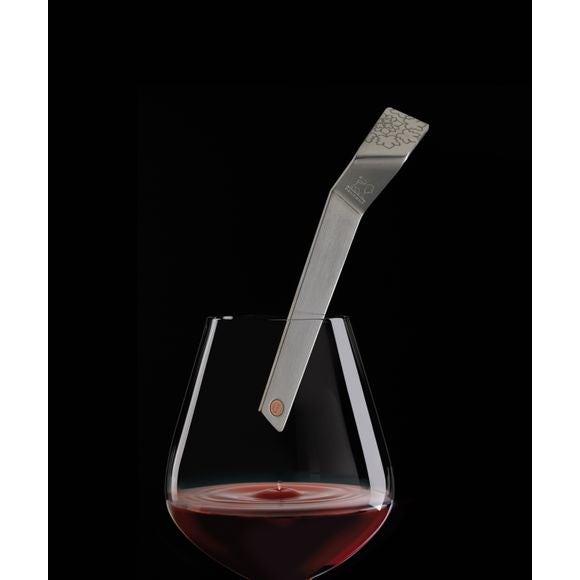 Achat en ligne Clef du vin travel