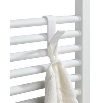 crochets radiateur sèche serviette