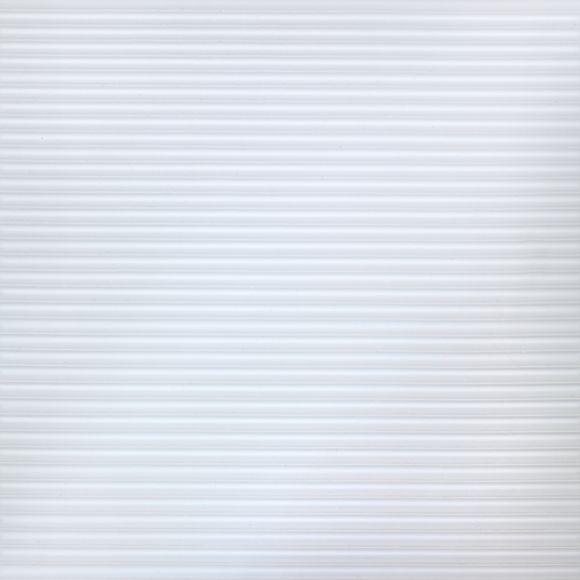 Tappetino antiscivolo 150 x 50 cm