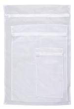 Achat en ligne Filet pour 5kg de linge blanc 90x60cm