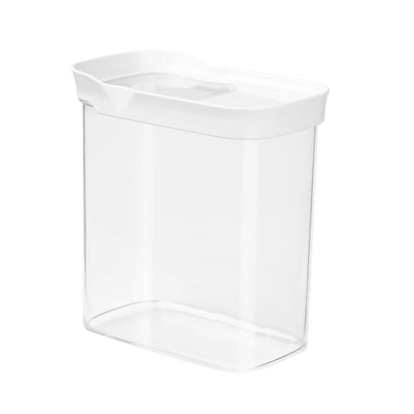 acquista online Contenitore per conservazione in plastica Optima Optima 1.6L