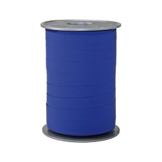 Bolduc lux mat bleu marine 10mmx200m