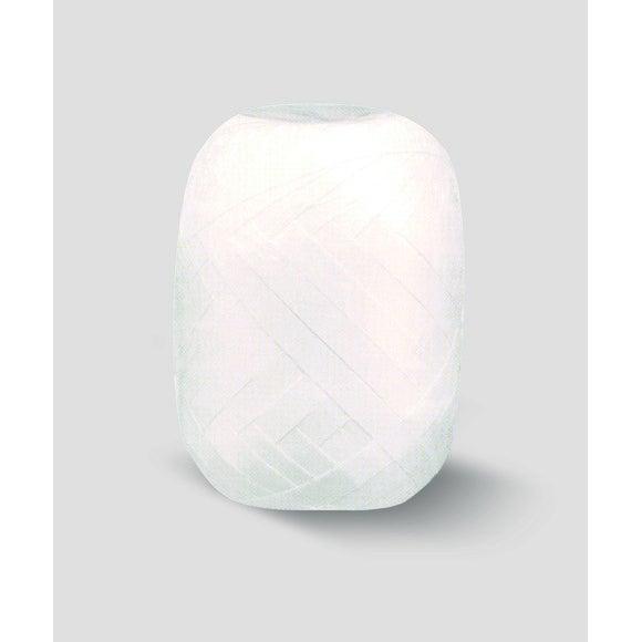 Bobino bolduc blanc 20m